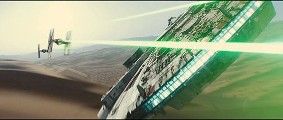 starwars-the-force-awakens-uk-trailer
