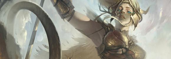 victor-a-minguez-fantasy-art