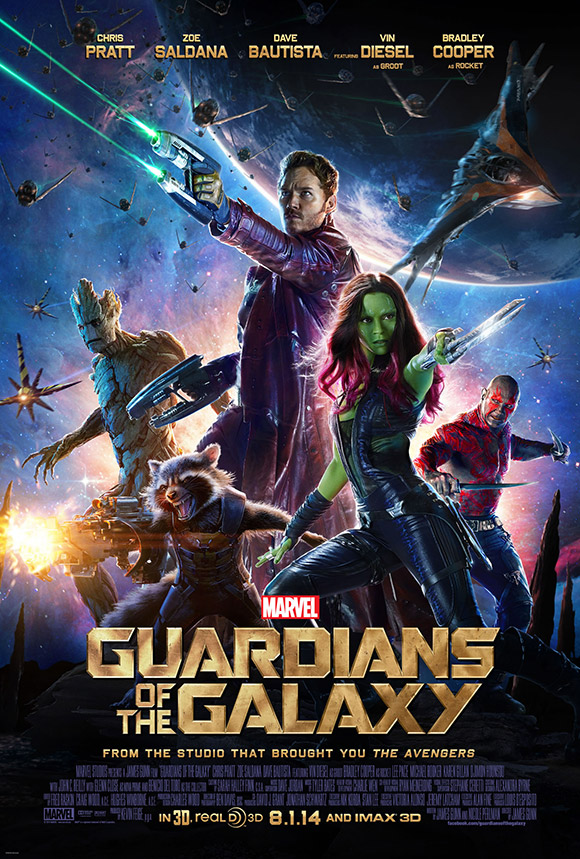 2014-guardians-of-the-galaxy-movie-poster1