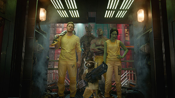 2014-guardians-of-the-galaxy-movie
