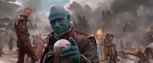 2014-guardians-of-the-galaxy-review