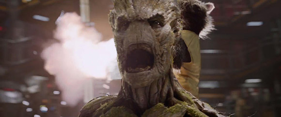 2014-guardians-of-the-galaxy-uk-review