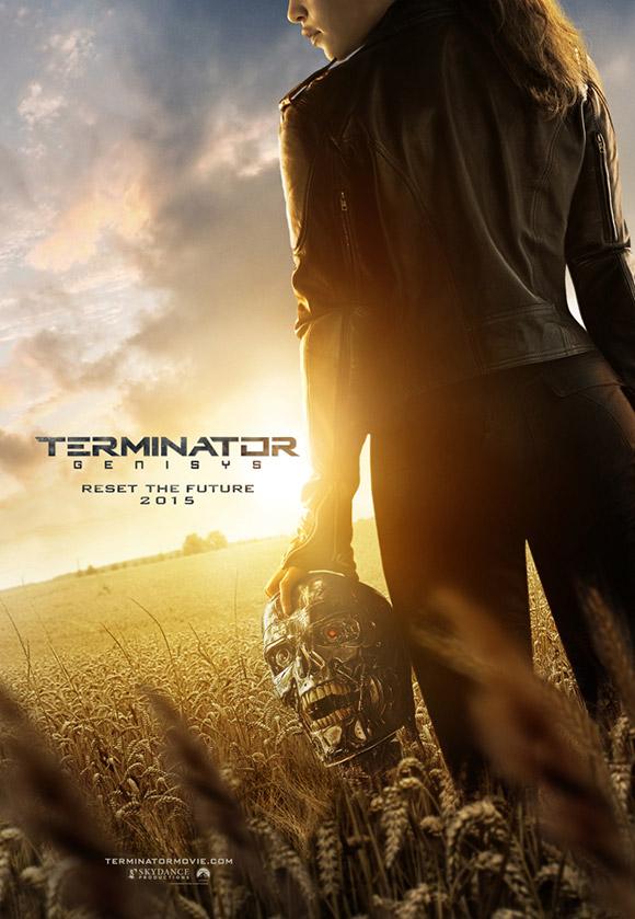 2014-terminator-genisys-movie-poster