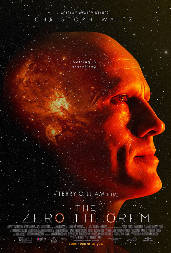 2014-the-zero-theorem-movie-poster
