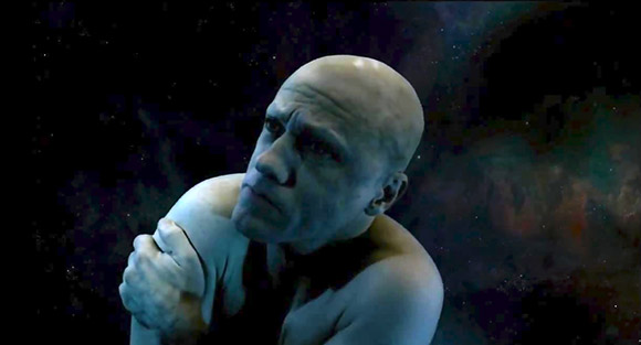 2014-the-zero-theorem-movie-review-uk