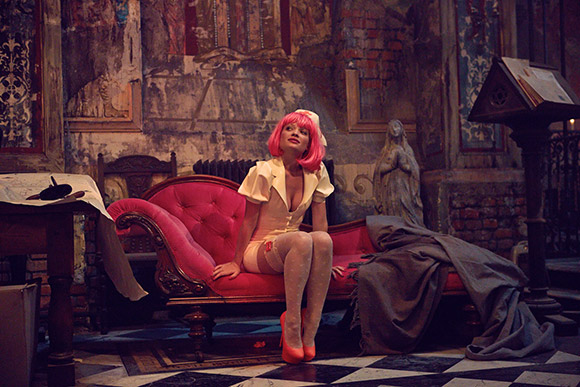 2014-the-zero-theorem-review