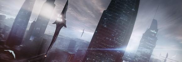 Future_city