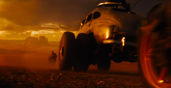 badass-trailer-for-madmax-fury-road