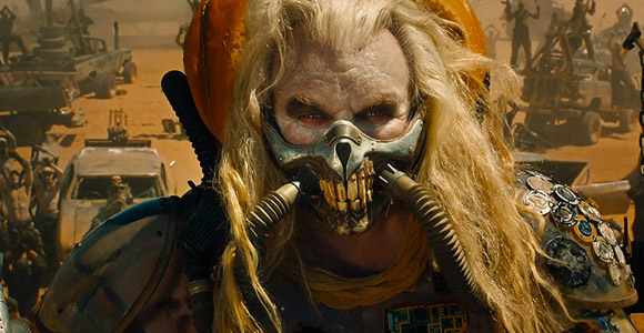 first-trailer-for-madmax-fury-road