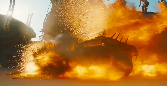 madmax-fury-road-explosive-trailer