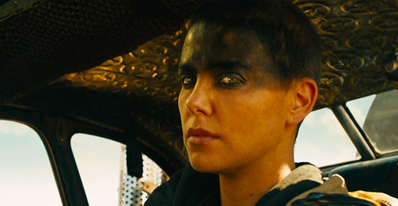 madmax-fury-road-trailer