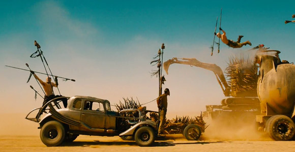 trailer-for-madmax-fury-road