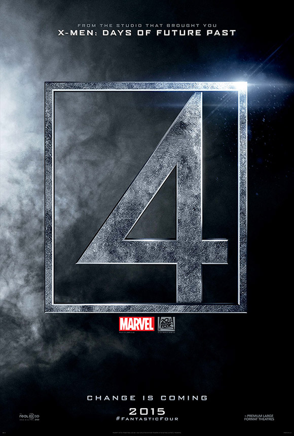 2015-fantastic-four-movie-poster-uk