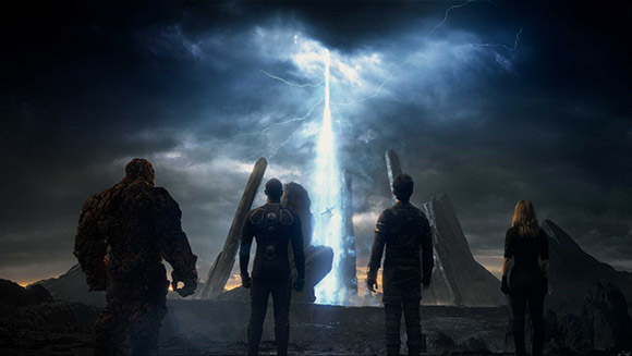 2015-fantastic-four-teaser-trailer