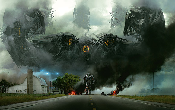 2015-lockdown-in-transformers-ageofextinction