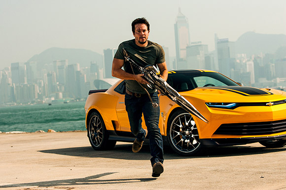 2015-transformers-4-age-of-extinction-mark-wahlberg