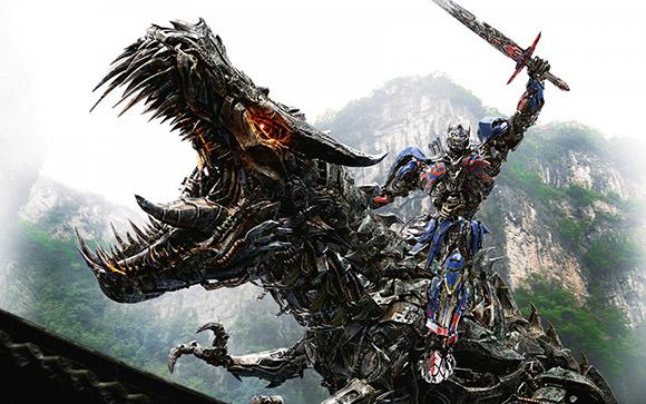 2015-transformers-4-uk-review
