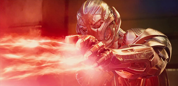 avengers-age-of-ultron-explosive-trailer-uk-2