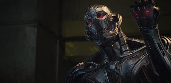 avengers-age-of-ultron-full-trailer-uk-2