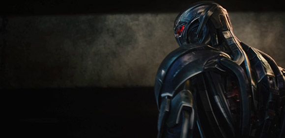 avengers-age-of-ultron-new-trailer-2