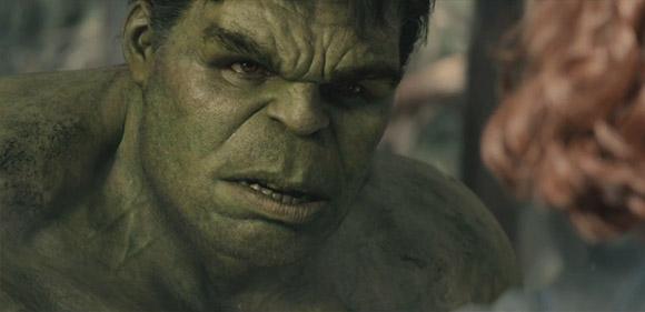 avengers-age-of-ultron-trailer-hulk-uk-2