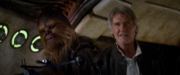 2015-starwars-the-force-awakens-trailer