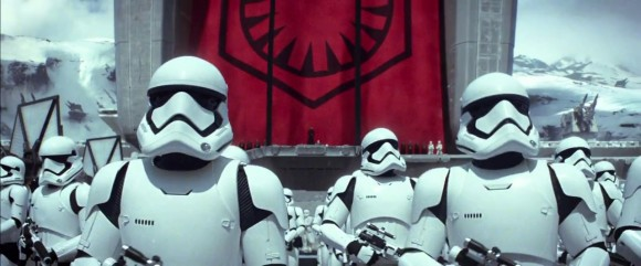 awesome-starwars-the-force-awakens-trailer