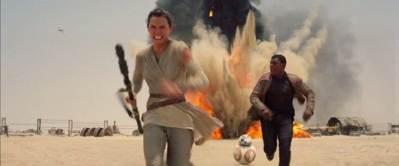 awesome-starwars-the-force-awakens-trailer-uk
