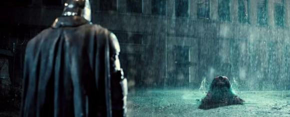 batman-v-superman-first-teaser-trailer