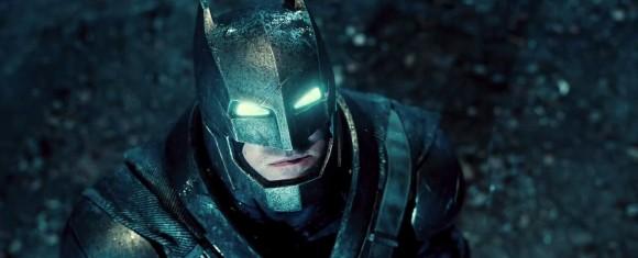 batman-v-superman-first-uk-teaser-trailer