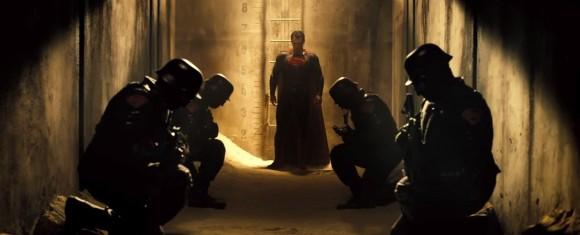 batman-v-superman-new-teaser-trailer
