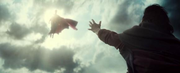 batman-v-superman-teaser-uk