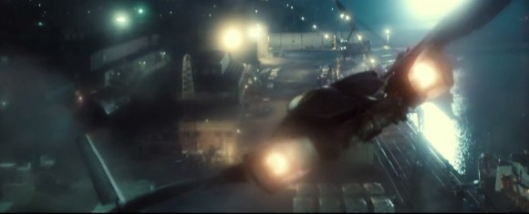 batman-v-superman-uk-teaser-trailer