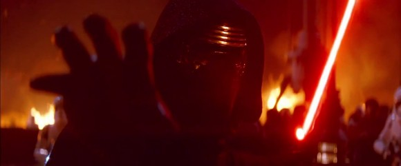the-latest-starwars-the-force-awakens-trailer