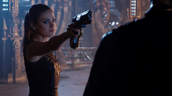 jupiter-ascending-movie-review