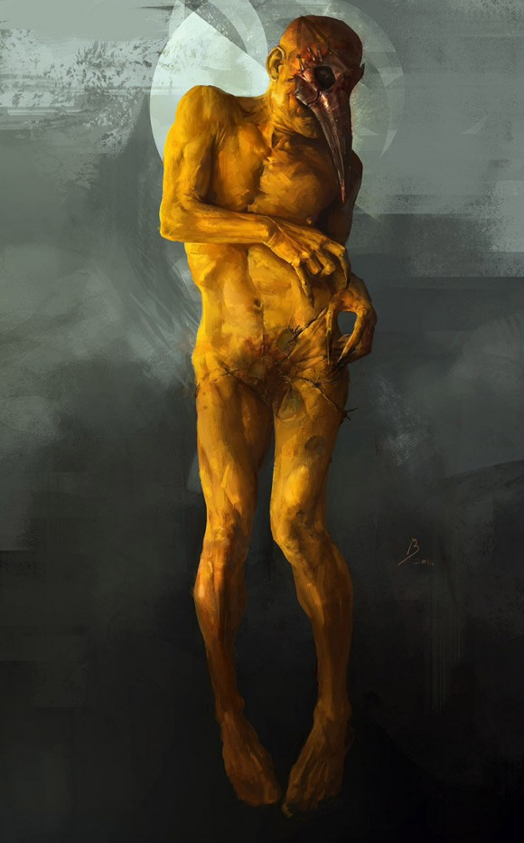 _the-digital-art-of-black-malcerta-(12)