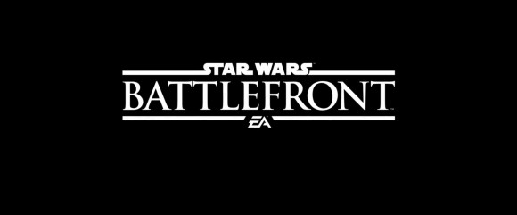 starwars-battlefront-awesome-e3