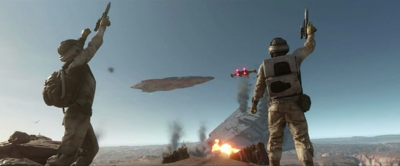 starwars-battlefront-e3