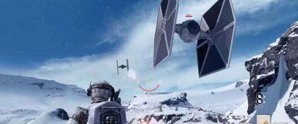 starwars-battlefront-hoth-e3