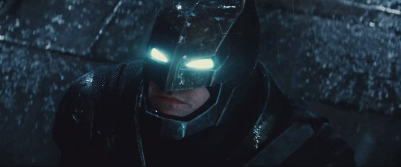 dawn-of-justice-trailer-batman