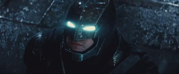 dawn-of-justice-trailer-batman