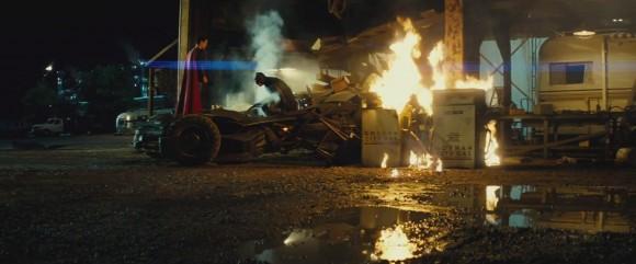 dawn-of-justice-trailer-batman-v-superman