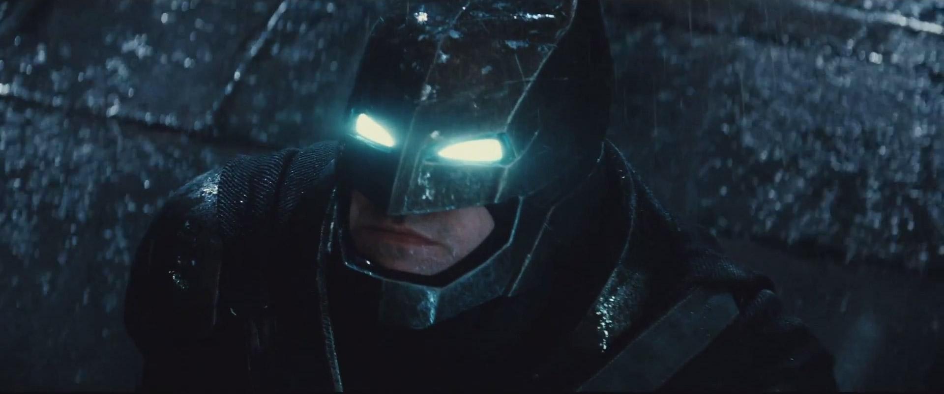 batman v superman dawn of justice trailer sdcc 2015