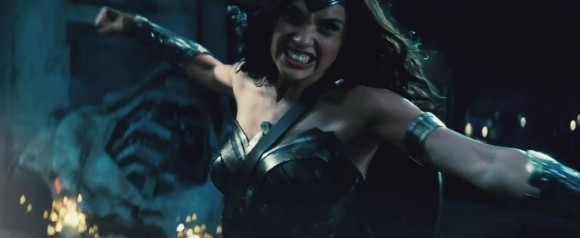 dawn-of-justice-trailer-wonder-woman