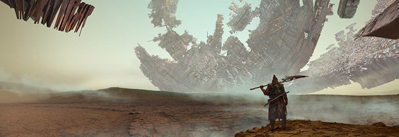 the-concept-art-of-andrei-riabovitchev-feature