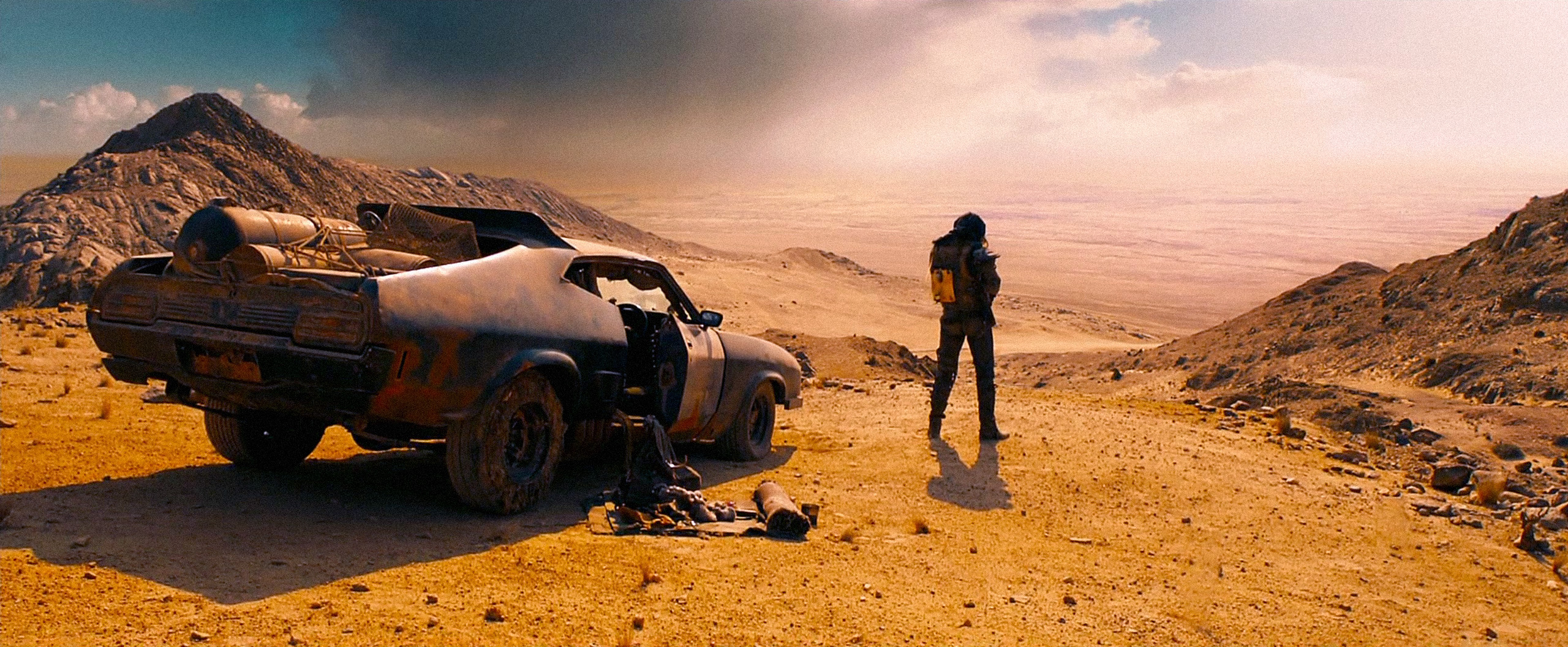mad-max-fury-road-uk-movie-review