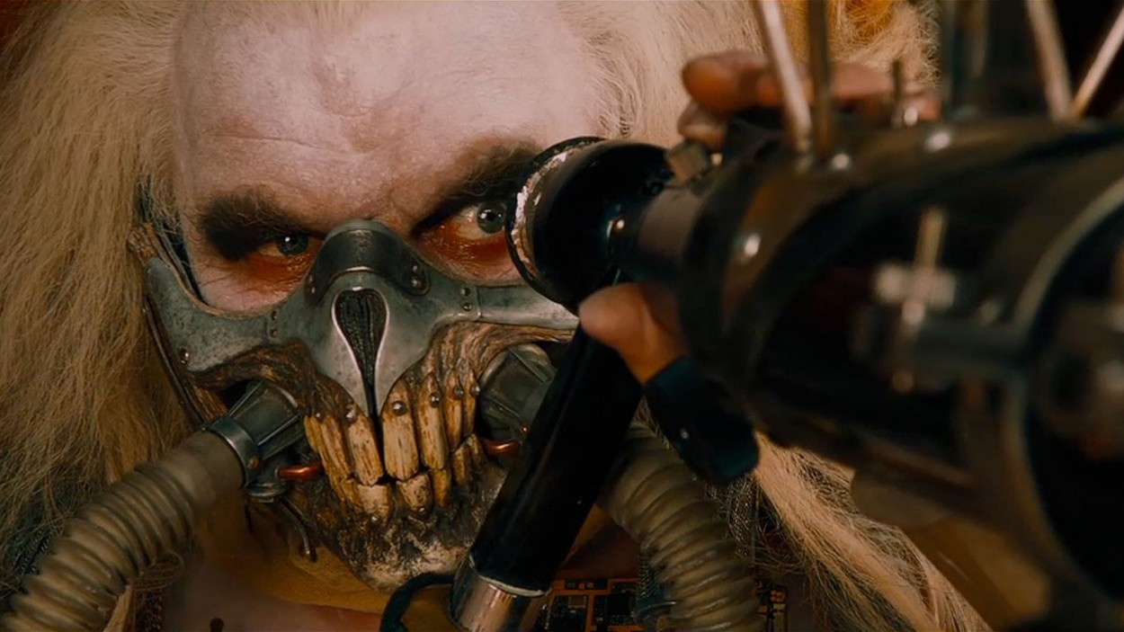 madmax-fury-road-movie-review