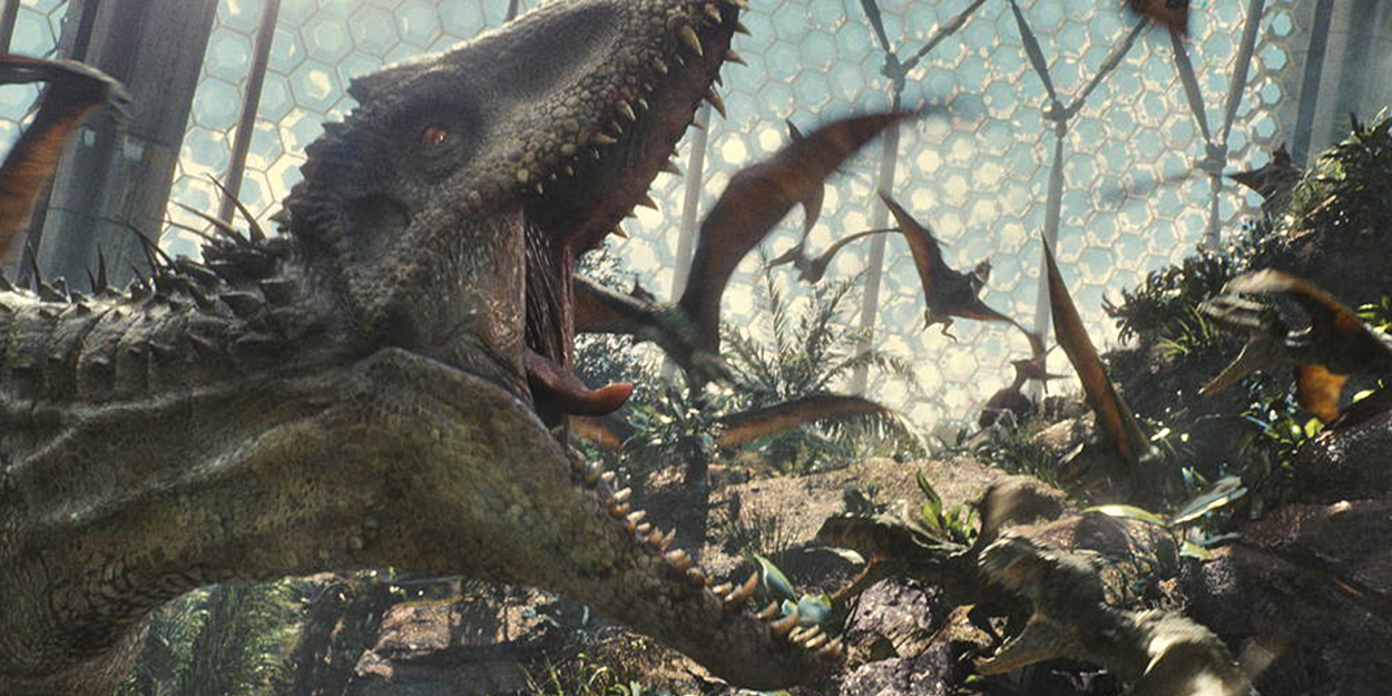 dino-action-jurassic-world-film