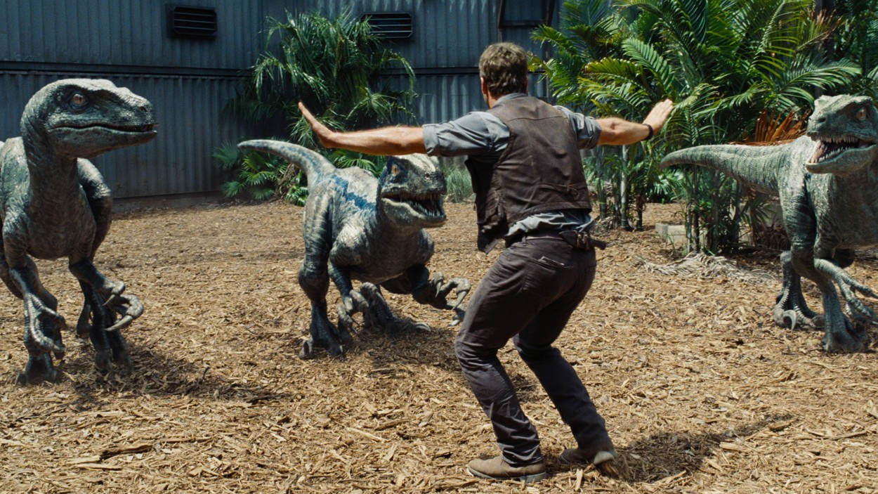 jurassic-world-2015-review
