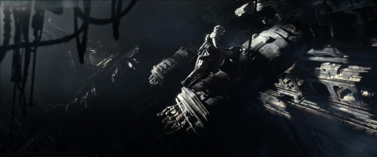 starwars-force-awakens-final-trailer-1